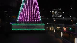 DSCN3384クリスマス20171215秋葉原UDX thumbnail