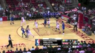 Golden State Warriors Set Plays For Stephen Curry NBA X s and O s
