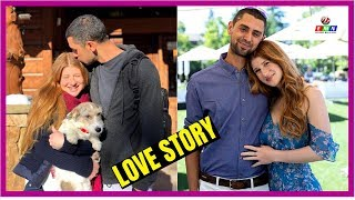 Bill Gates Daughter is dating an Egyptian Nayel Nassar | Jennifer Gates dating with new boyfriend