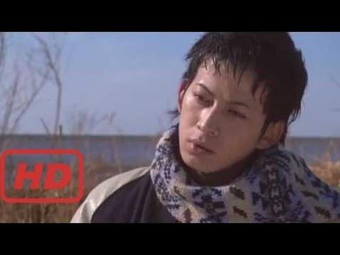 "Kisarazu Cat's Eye 06 ""sayonara Ozu Senior"" Sho Sakurai Sho Okada"