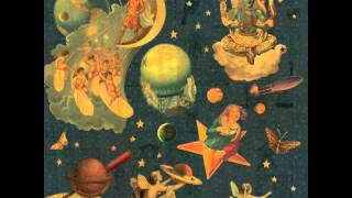 Smashing Pumpkins - Porcelina of the Vast Oceans (Live Studio Rough)
