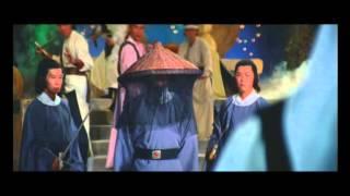 Video Perils of the Sentimental Swordsman (1981) Shaw Brothers **Official Trailer** 楚留香之幽靈山莊 download MP3, 3GP, MP4, WEBM, AVI, FLV November 2017