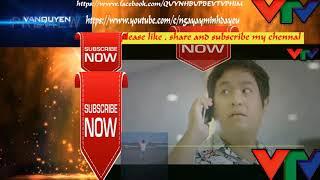 YÊU THÌ GHÉT THÔI   TẬP 6 Full   VTV PHIM