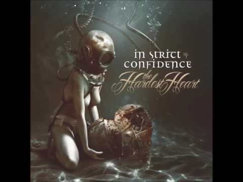 In Strict Confidence - Herz