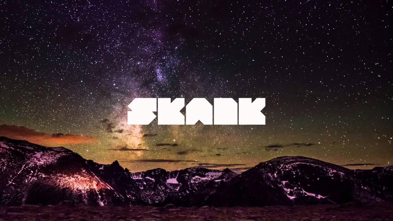 Arka - Holding On