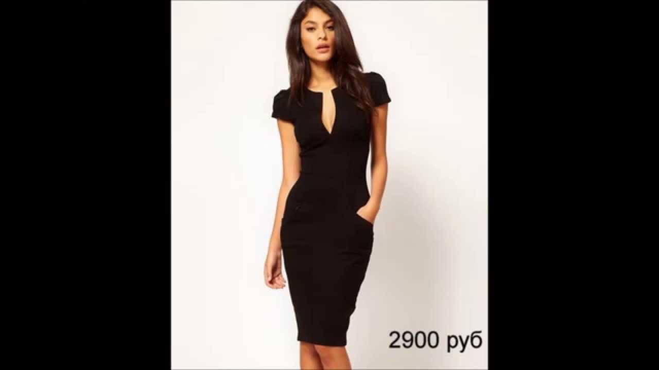 Красивые вечерние платья больших размеров | Evening dresses plus .