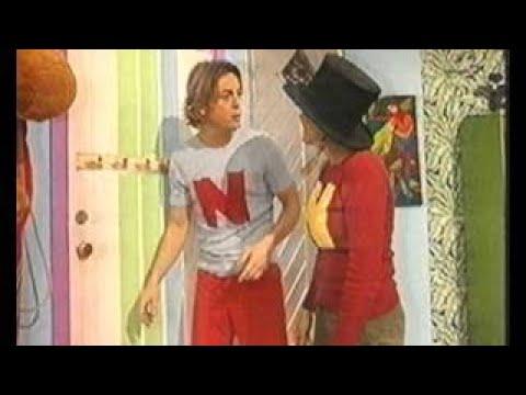 Nicke och Nilla (avsnitt)