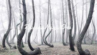 Крайм Волшебник - Всему свое время