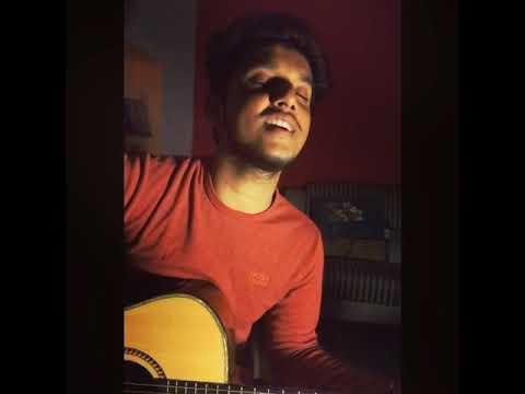 Jeene De Na - Unplugged (Syed Umar)