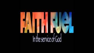 aa Pavitra Aatma aa - by - Faith Fuel Ministries