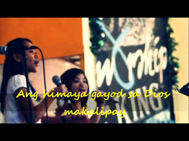 Kumusta, Pagaksa (Victory Band) Chords - Chordify