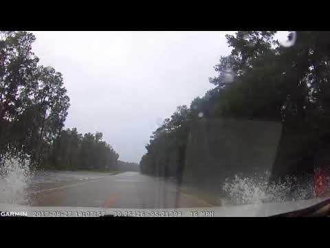 082717 fm 2090 flooding