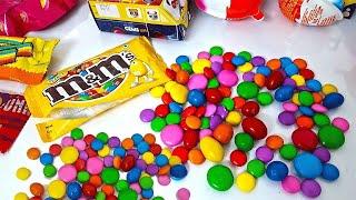 KIDS VS FOOD| CADBURY CHOCOLATE , JEMS ,JELLY | CHOCOLATE UNBOXING | RHYMES