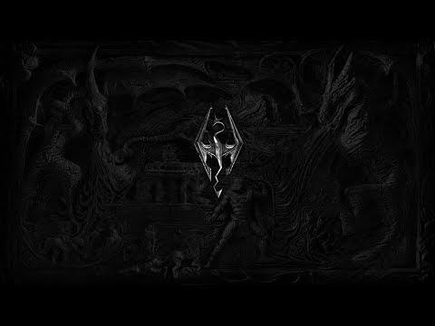 RENEGADE GAME TIME - (HEAVILY Modded) Skyrim - An Origin In Brass