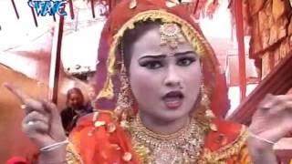 आल्हा रामायण चित्रकूट की पावन गाथा - Chitrakut Ki Pawan Gatha || Sanjo Baghel | Hindi Alha