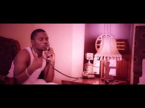 Ndagukumbuye by Peace and Love feat. Fab Love