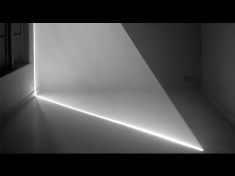 Sermain Gaint House Mix by DJ Adam Wood / dRasL