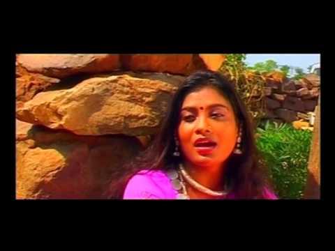 Chhattisgarhi Song - Kaniha Maare Jhatka - Mor Chaal Mastani - Manoj Sharmila - Anupama Mishra