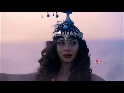 Alabina - Gipsy Kings Salma Ya Salama (Olé Y Ola)