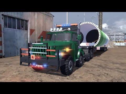 Harta Romaniei Ets2 Ramnicu Valcea Turnu Severin Euro Truck