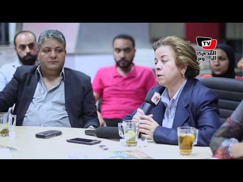 سمير فريد.. «راهب» السينما و«عراب» المهرجانات