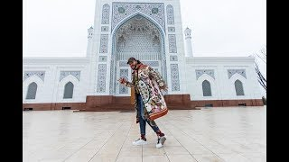 "Филипп Киркоров  - Шоу ""THE BEST"" в Ташкенте. Узбекистан, 18.12.2019"