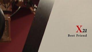 X21の曲が、フルで全曲聴き放題【AWA・3か月無料】 無料で体験する▷http...