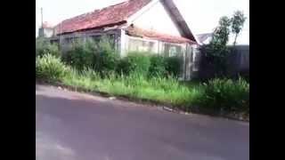 Download Video [HOT] Video Mesum Remaja SMA Swasta dengan Adegan Dewasa MP3 3GP MP4