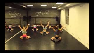 Секси Танец  КАК ПОХУДЕТЬ Twerking  Бразильские танцы попой ВИДЕО БЕСПЛАТНО