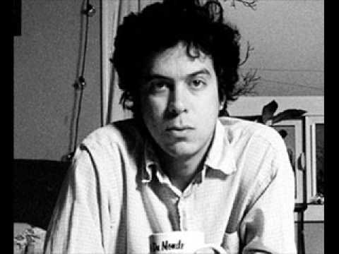 M. Ward - Oh Lonesome Me