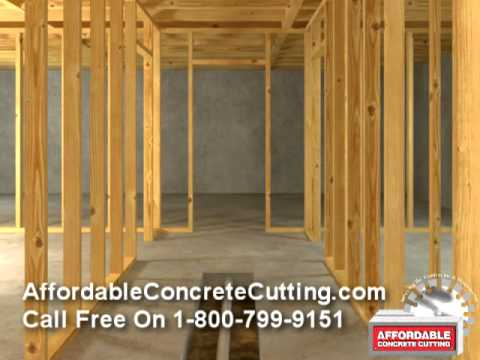 Massachusetts Building Codes For Bathroom Remodeling YouTube - Bathroom remodel codes