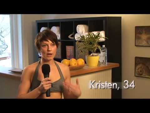 Bikram Yoga Cape Cod Promo Video<a href='/yt-w/shCQTj4z0lI/bikram-yoga-cape-cod-promo-video.html' target='_blank' title='Play' onclick='reloadPage();'>   <span class='button' style='color: #fff'> Watch Video</a></span>
