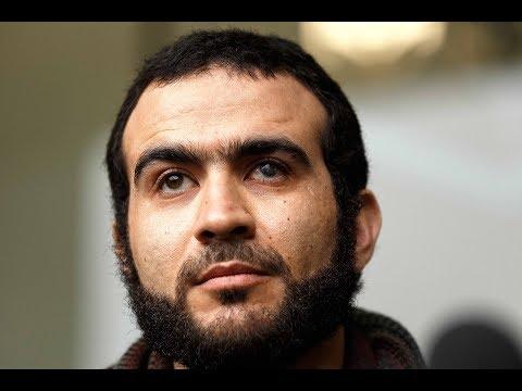FUREY FACTOR: Omar Khadr's new freedom — junk justice?