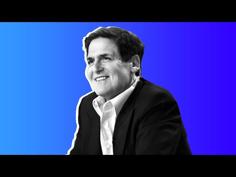 Mark Cuban: A 4-Point Guide To Survive Covid-19 | Inc.