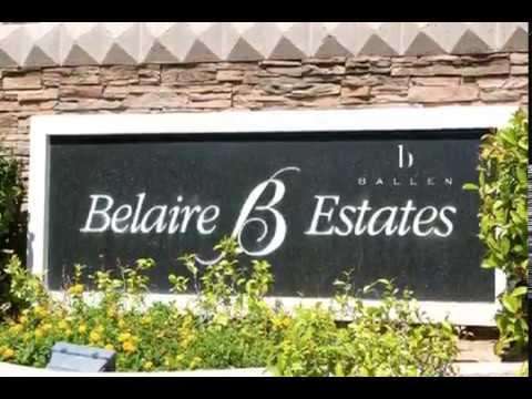 Belaire Estates Summerlin Homes for Sale - 702-508-8262