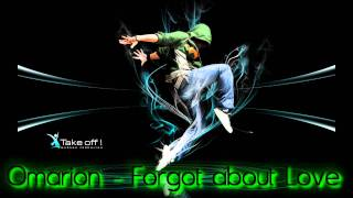 Download Omarion - Forgot About Love + [Download] MP3 song and Music Video