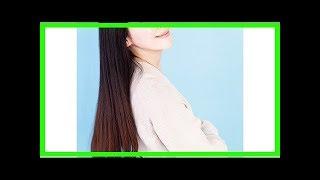 『未来のミライ』麻生久美子インタビュー「細田さんに変化が起きれば、...