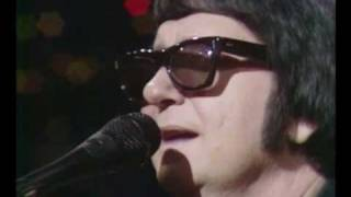 Live At Austin City Limits August 5. 1982 Hound Dog Man A Tribute T...
