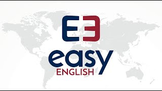 natural way to learn english