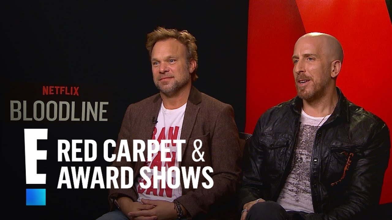 """Download Is """"Bloodline"""" Really Over After Season 3? 