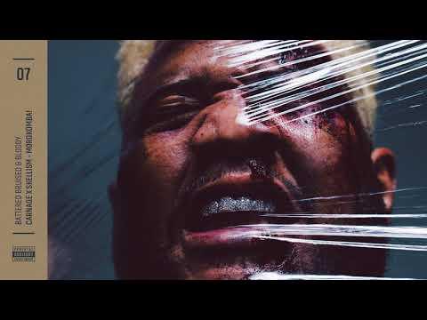 """Carnage x Skellism - """"MOROKOMBA!"""""""