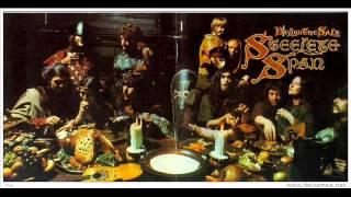 Steeleye Span - Below the salt - 05 - Royal Forester