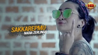 Download lagu Nadia Zerlinda Sakkarepmu MP3