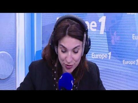 Le Prix De La Consultation Chez Le Médecin Généraliste En Hausse