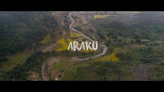 ARAKU VLOG -   SASHANK PHOTOGRAPHY 2017