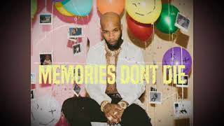 Tory Lanez - Hate To Say (Instrumental) [Reprod. ExL Productio…