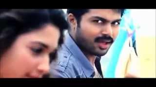 Video Sinhala Music Video's Copied From Tamil Songs download MP3, 3GP, MP4, WEBM, AVI, FLV Juni 2018