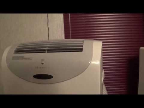 Lg Lx140 Video Clips Phonearena