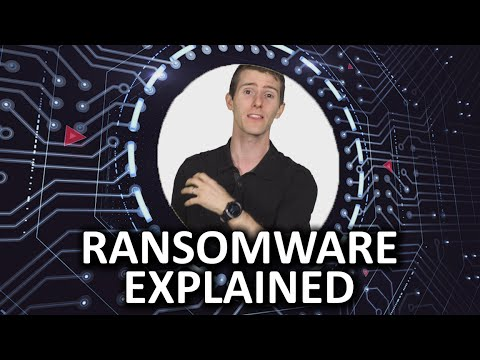 Ransomware As Fast As Possible