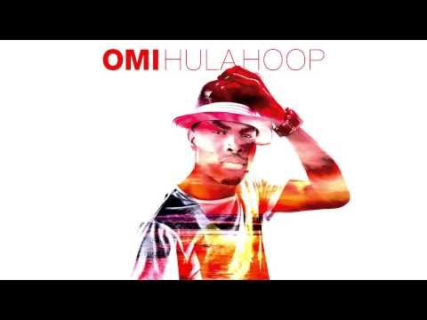 OMI  Hula Hoop  AUDIO